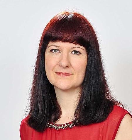 Rosie O'Carroll