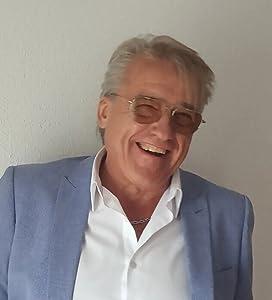 Jorge MONLEÓN ROCA