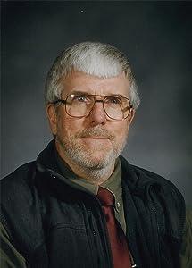 Leo Joseph Heaney