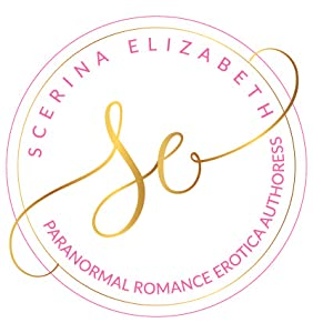 Scerina Elizabeth