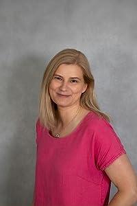 Sue Wallman