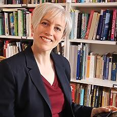 Sonja Wambsgans M. A.