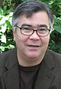 Karl Weber