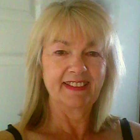 Faye Avalon