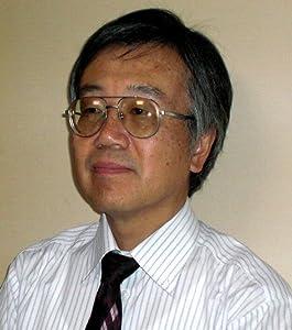 佐藤 誠司