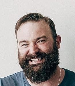 Jesse Coomer
