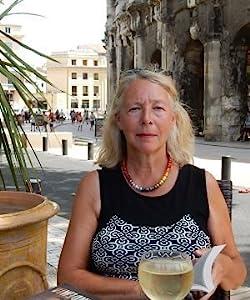 Liliane Fontaine