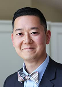 Matthew D. Kim