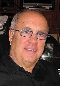 J. Paul Hickey