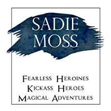 Sadie Moss