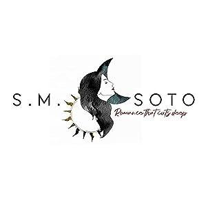 S. M. Soto