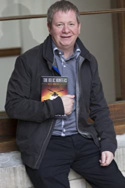 David Leadbeater