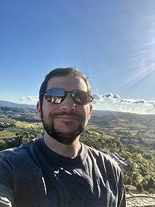 Ryan Tandler