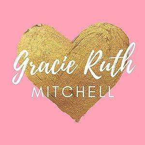 Gracie Ruth Mitchell