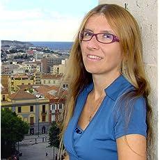 Rita Carla Francesca Monticelli