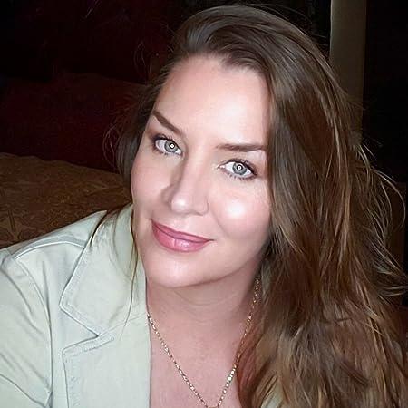 Lori Nielsen