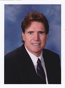 Kenneth J. Collins