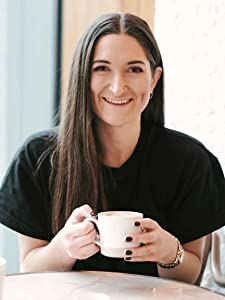 Elizabeth Neep