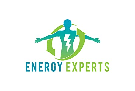 Energy Experts