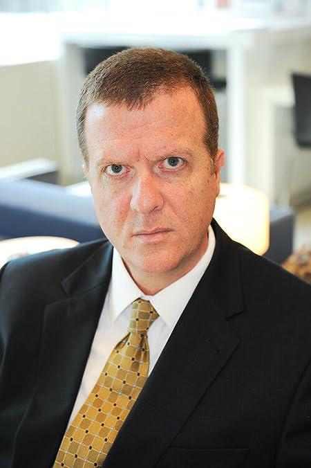 Stan G. Haithcock