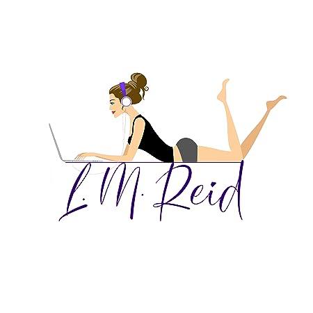 L.M. Reid