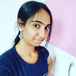 Srivalli Rekha