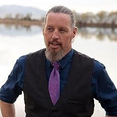 Jon Gray Lang