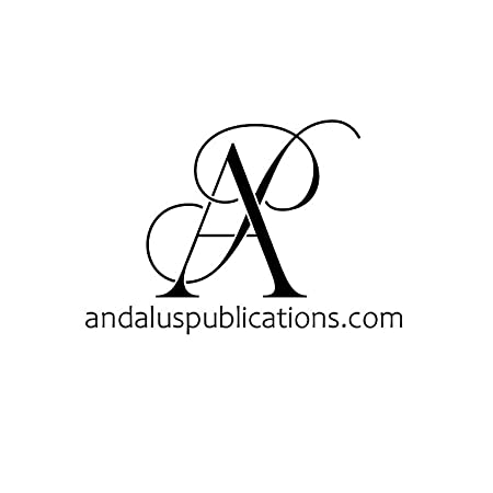 Andalus Publications (English)