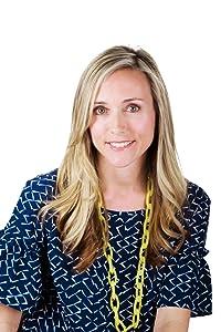 Katie Hurley LCSW