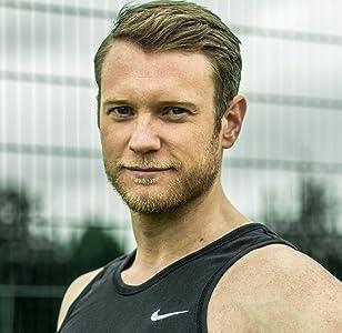 Nick Swettenham