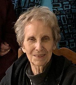 Audrey Ralph