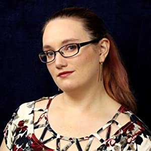 Sara Cleveland
