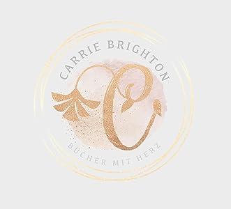 Carrie Brigthon
