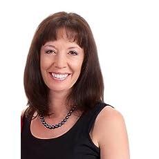 Debra M. Lewis