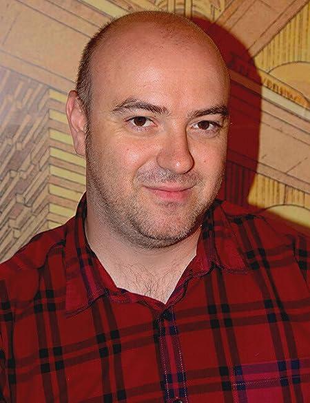 Javier Torras de Ugarte
