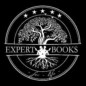 Expert Books for Life