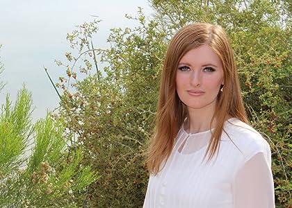 Kate Stradling