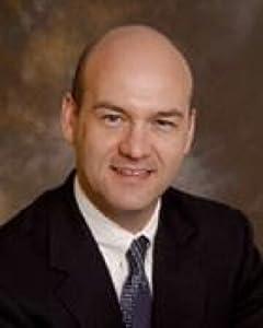 Robert C. Bartlett