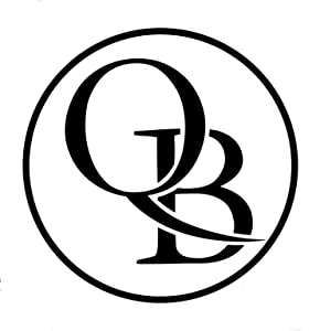 Quentin Black