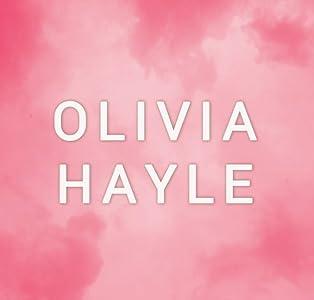 Olivia Hayle