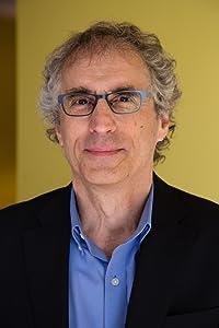 Steven E. Levingston