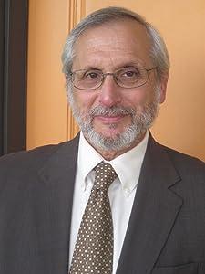 Bradley M. Gottfried