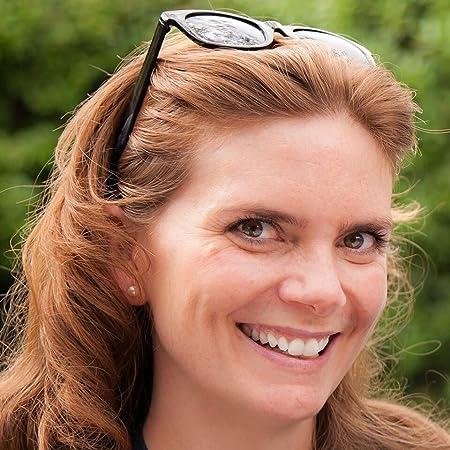 Megan O'Brien