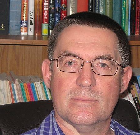 Tim Sawyer