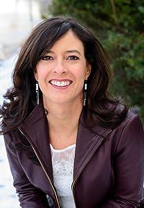 Alison Cook PhD