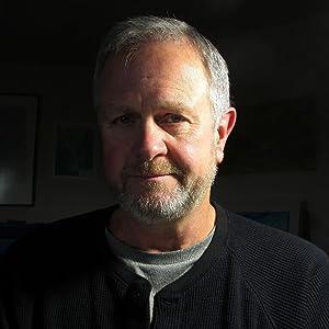 Gary Spetz