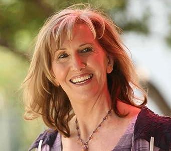 Linda Berry