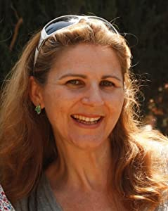 Lara Temple