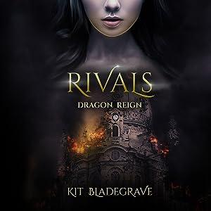 Kit Bladegrave