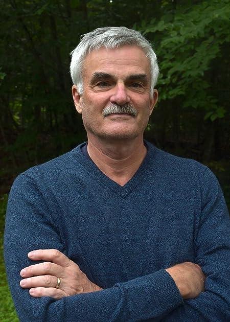 Roland Merullo